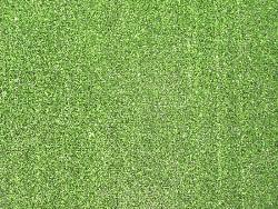 江苏优质无锡绿舒坦人造草坪有限公司推荐,绿舒坦人造草坪价格