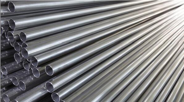 钦州不锈钢水管批发厂家_南宁广西不锈钢水管大量出售