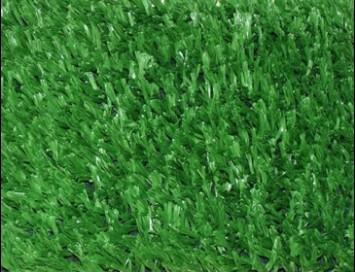 供應江蘇銷量好的草坪|草坪品牌好