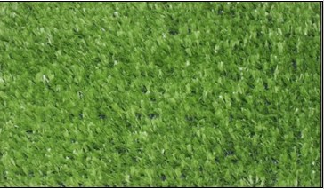 体育场地草皮