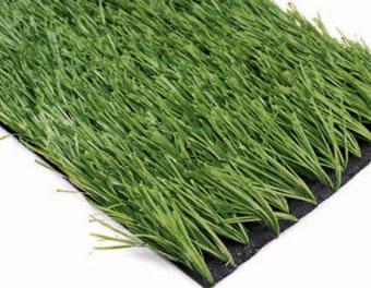 无锡实惠的无锡人工草皮,无锡人工草皮口碑好