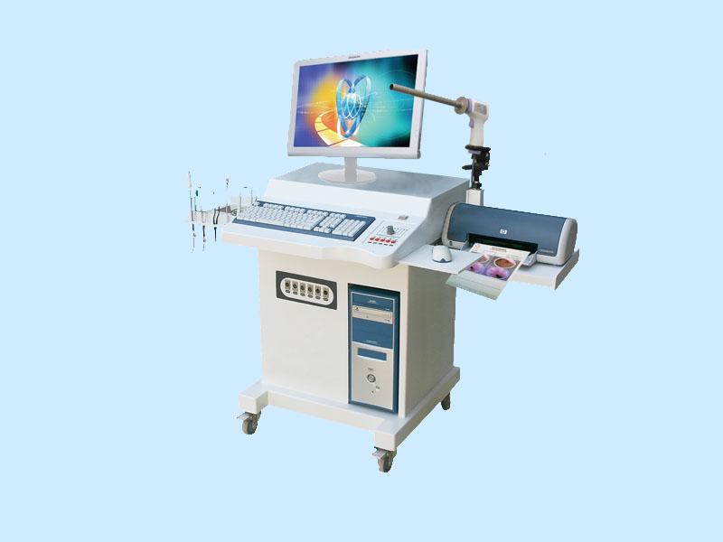 质量好的肛肠检查治疗系统在哪可以买到——山东肛肠镜影像诊疗仪