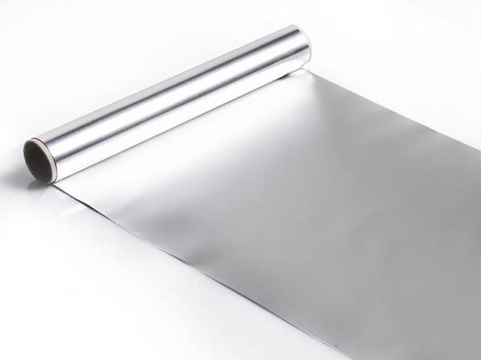 额济纳旗铝箔纸品牌 在哪能买到可信赖的宁夏铝箔纸呢