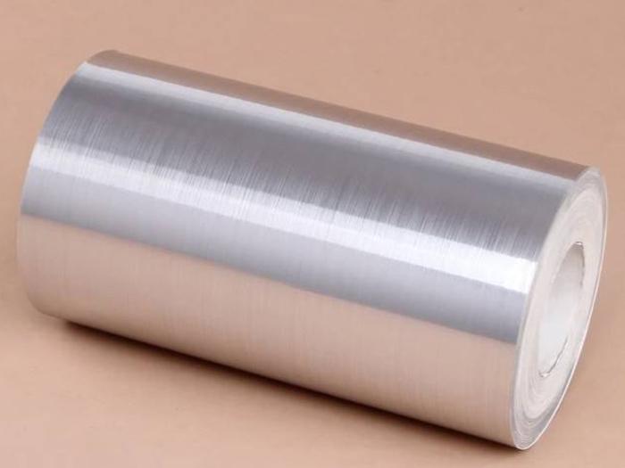榆林铝箔纸质量好的,出售银川新式的宁夏铝箔纸
