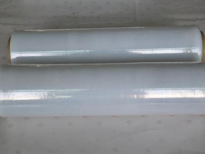 石嘴山不错的岩棉塑料包装膜提供商-银川岩棉塑料膜质量好
