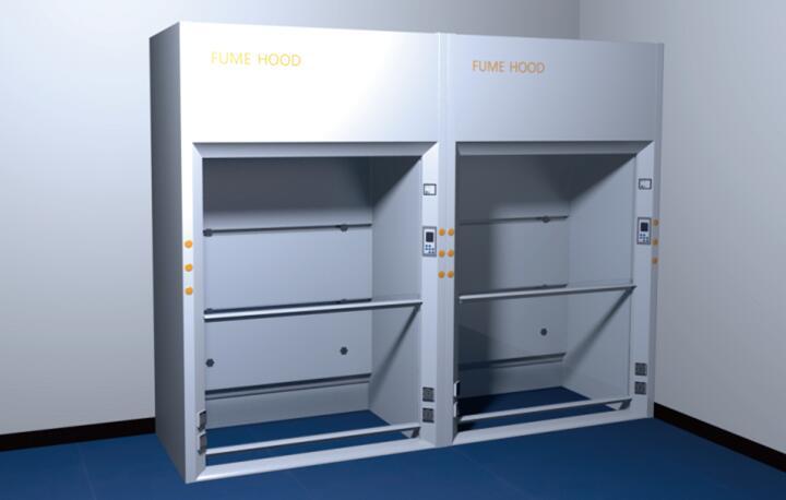 实验室通风柜定制,广西实验室设备厂家