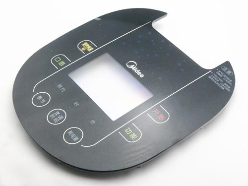 哪里能买到实用的IMD电子产品外壳-广东IMD手机保护壳厂家