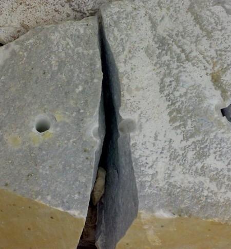 格尔木优质无声伟德国际首页剂供应商 格尔木岩石伟德国际手机版