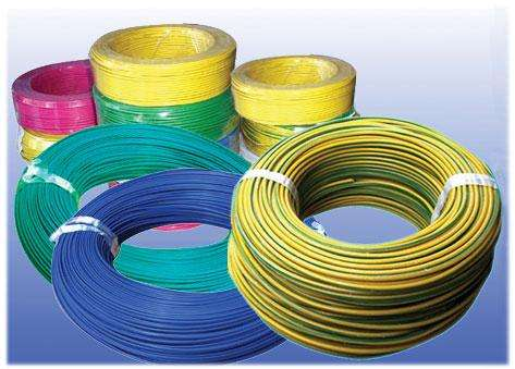 买好的宁夏众邦电线电缆,就选宁夏东昌鸿业_电力电缆哪家好
