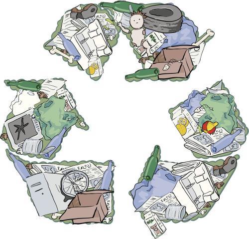 汕头机台回收汕头废品回收找诚誉物质回收