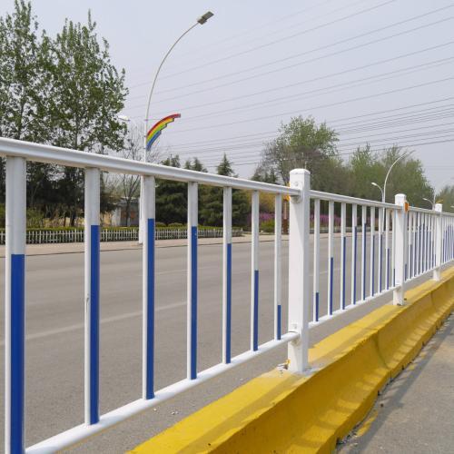 专业的热熔划线_买价格公道的护栏当然是到北京利合联盛了