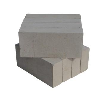 水泥磚什么樣的好-撫寧水泥磚廠家