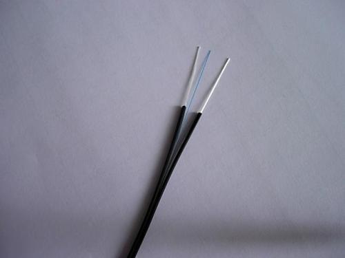 长飞皮线光缆销售 大量供应口碑好的皮线光缆