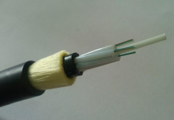 卓通通讯器材的adss光缆销量怎么样——安徽adss光缆