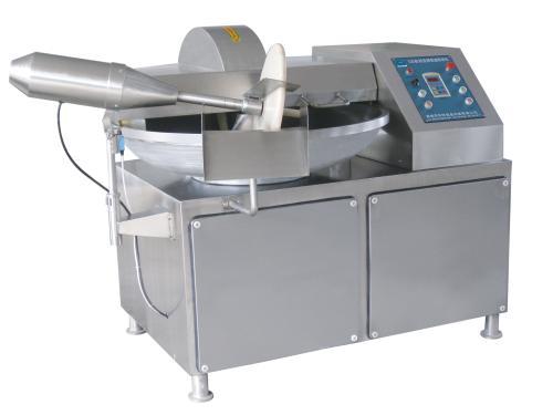 斬拌機生產商-為您推薦優可靠的斬拌機