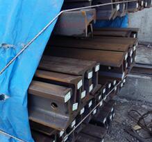 湖南铁路配件-实用的铁路配件在哪买