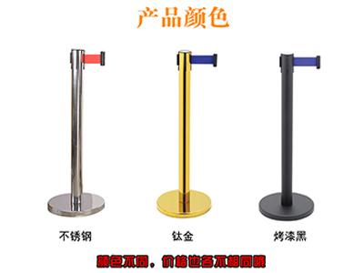 北京哪家生产的隔离柱可靠|廊坊减速带厂家