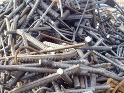 天津廢鐵回收價格-天津有口碑的廢鐵回收推薦