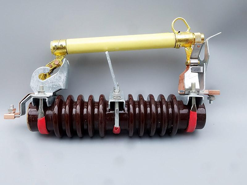 RW12-10/200_温州高性价跌落式熔断器哪里买