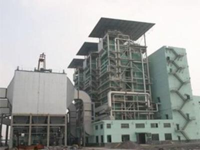 蓟县天津废旧锅炉回收-哪里有提供专业的废旧物资回收服务