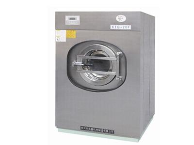 大型洗衣机-泰州哪里有卖高质量的洗脱烘一体机