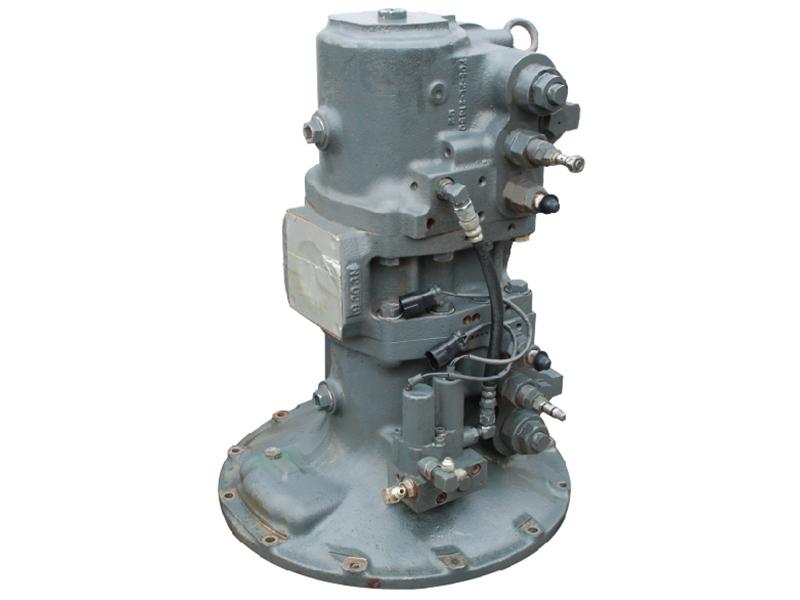 价位合理的精品二手液压泵-新款精品二手液压泵推荐