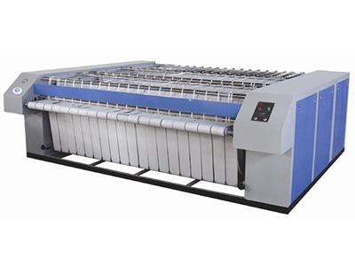 工业烫平机批发商-大量供应价格划算的工业烫平机
