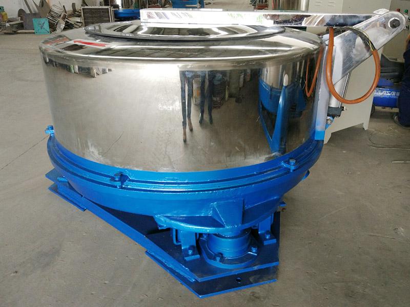 SME301-800变频脱水机-热门变频脱水机报价