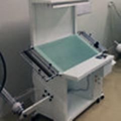厂家供应检品机-江苏实惠的检品机哪里有供应