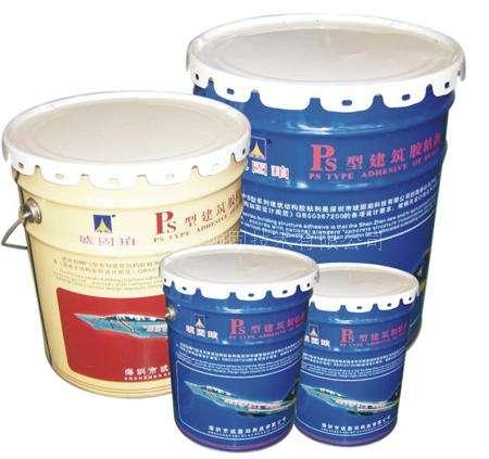 粘钢胶生产厂家,深圳地区品牌好的粘钢胶