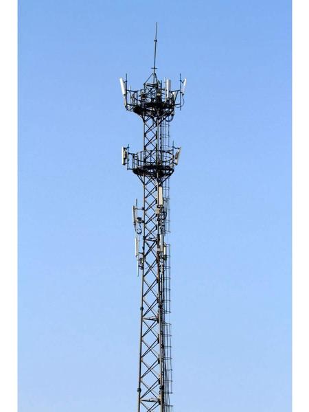 通讯塔价格怎样-通讯塔哪家价格低