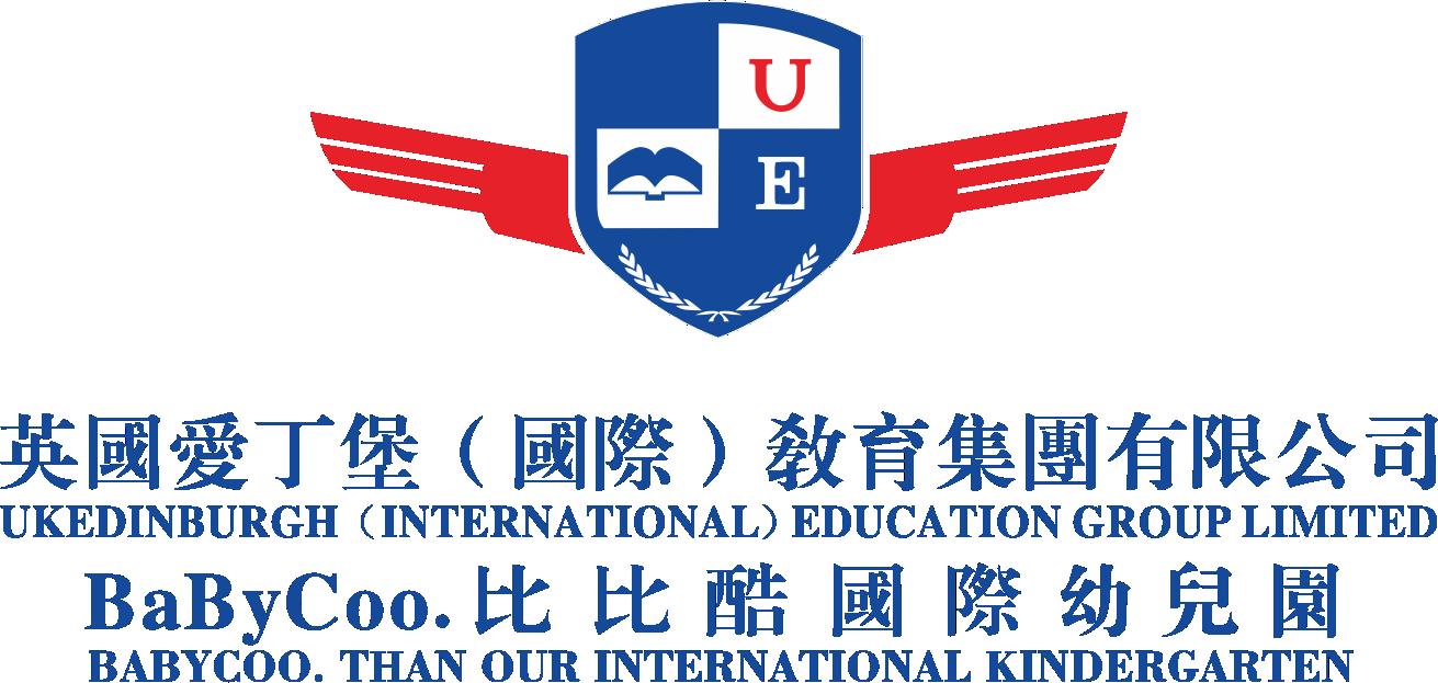 广东比比酷教育科技发展有限公司