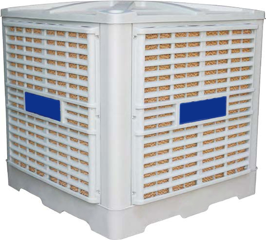 冷风机供货厂家-怎么买质量硬的冷风机呢