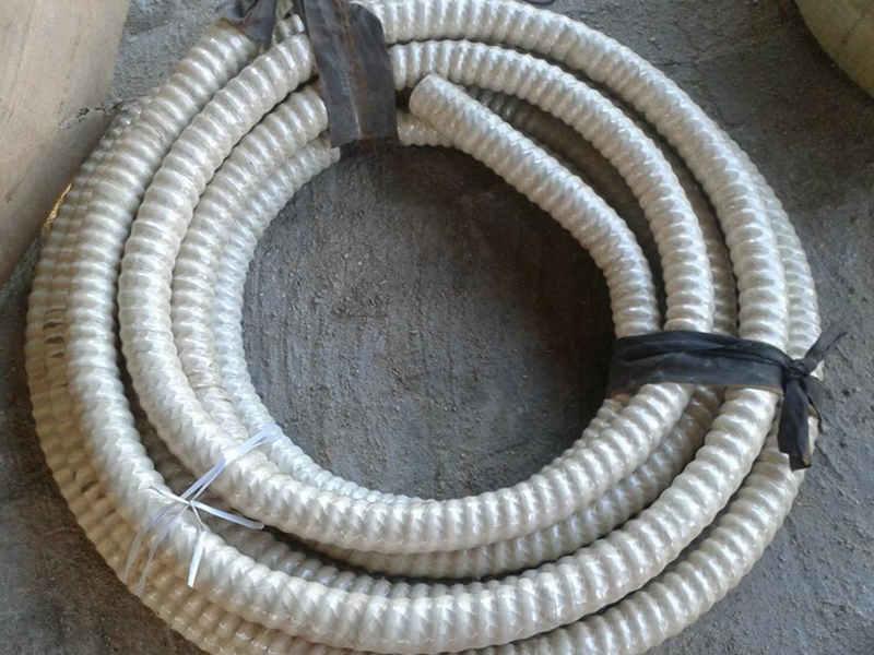 专业的胶管厂|有信誉度的胶管厂就是宏禄橡塑制品