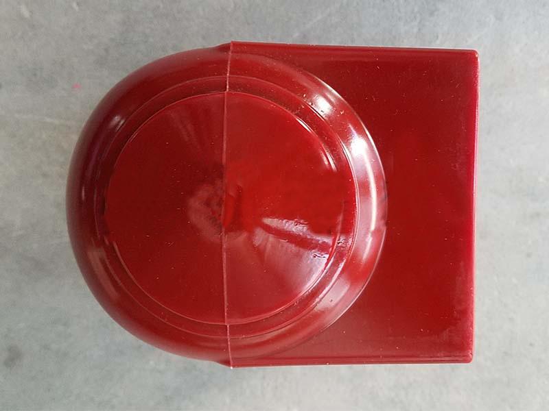 1600A触头盒|供应温州专业的CH3-10Q触头盒