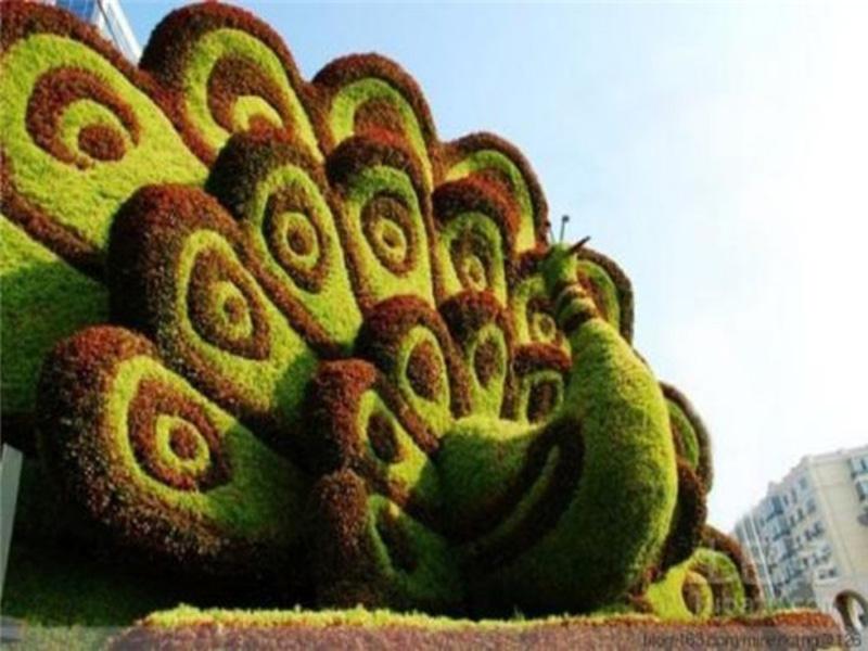 開封立體花壇低價甩賣|供應河南優良的立體花壇
