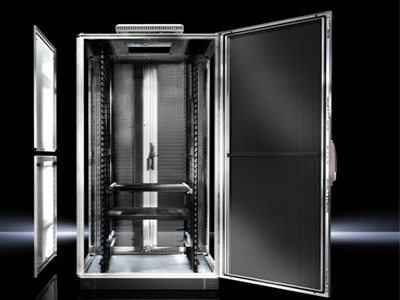 机柜温控类威图品牌报价|大量供应批发网络机柜