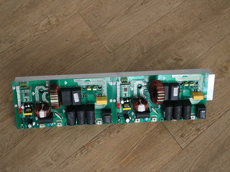 电磁加热板厂家供应,买电磁加热板就选普能电气