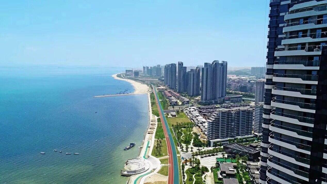福建专业的环东海域房产销售服务公司推荐|同安房产中介