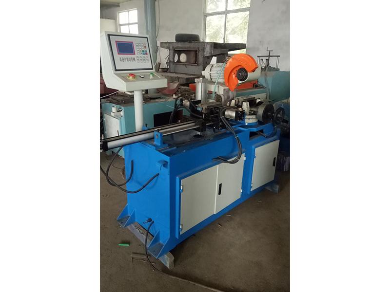 氣動315自動切管機制造商-江蘇靠譜的氣動315自動切管機供應商是哪家