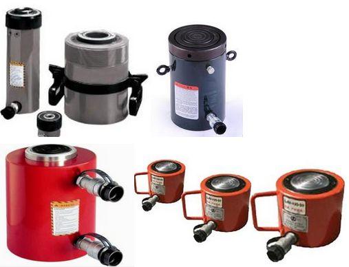 專業定做TLN5502液壓千斤頂-東莞品牌好的TLN5502液壓千斤頂批售