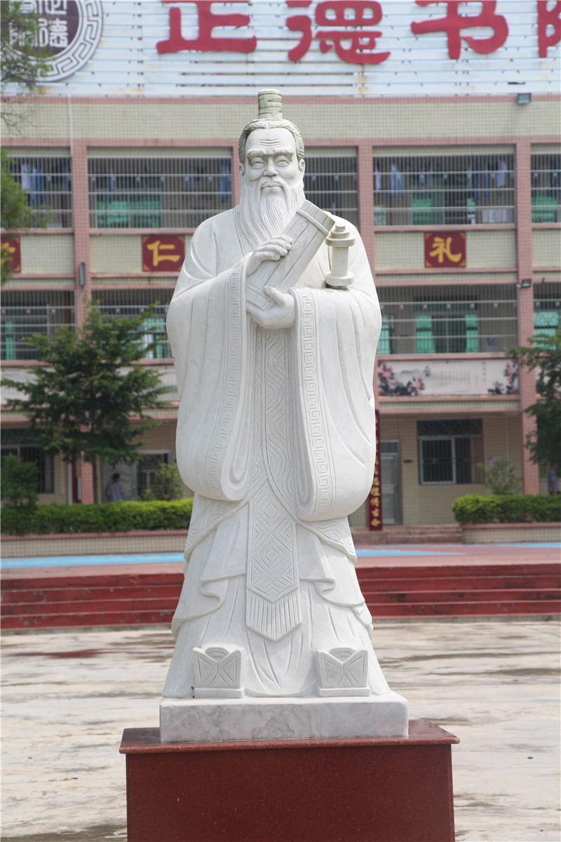 想找有口碑的惠州厌学教育问题培训就来正德户外拓展-戒网瘾