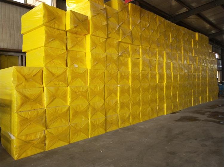 防火隔离带酚醛板性能,你知道几个?