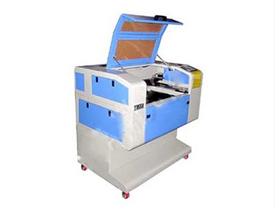LZM-6090/5030激光雕刻切割机代加工