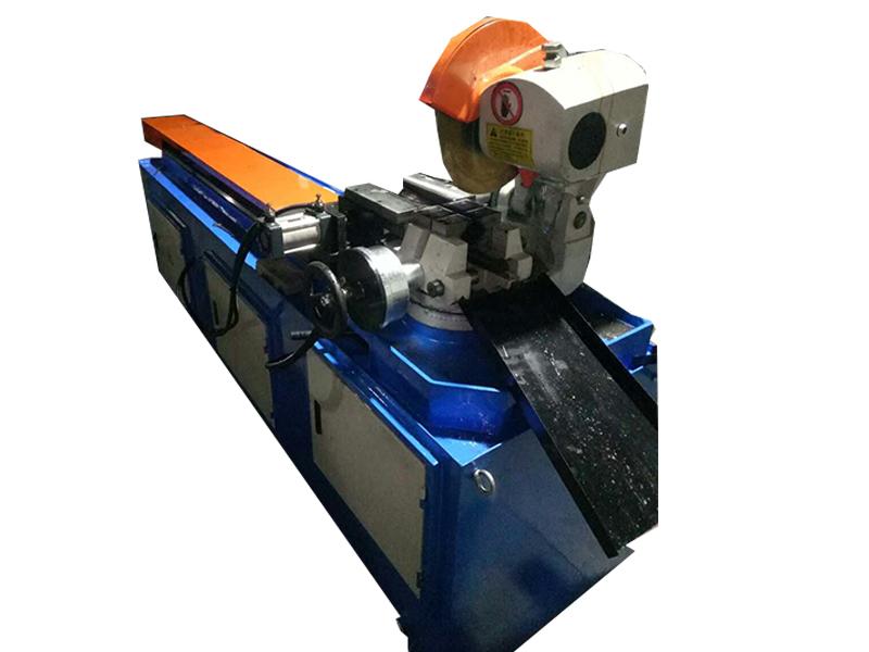 张家港恒超机械价位合理的切管机_你的理想选择,425自动上料切管机