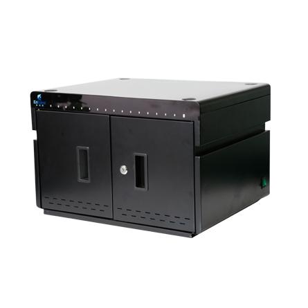 充电柜|平板电脑充电柜|充电推车(厂家)-选择英创思科技公司