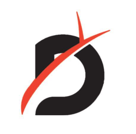 青岛东雍裕隆国际物流有限公司