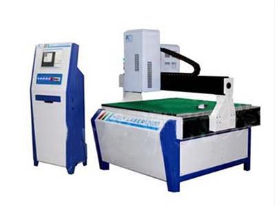 唐山激光雕刻機|北京市優良玻璃激光內調機供應商是哪家
