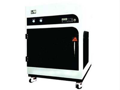 天津激光切割機|選購高性價玻璃激光內調機就選鐳光嘉業科技