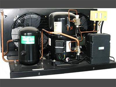 制冷压缩机批发-专业的制冷压缩机宁波永琻机电设备供应